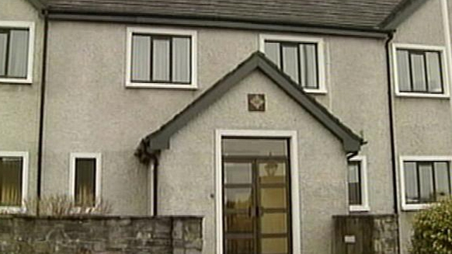 Gardaí have appealed for witnesses to contact Kells Garda Station
