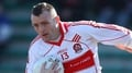Derry positive over Bradley brothers' fitness