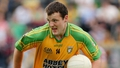 Murphy plays down Donegal display