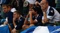 Scottish FA warns against Team GB