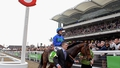 Mullins: All systems go with Hurricane