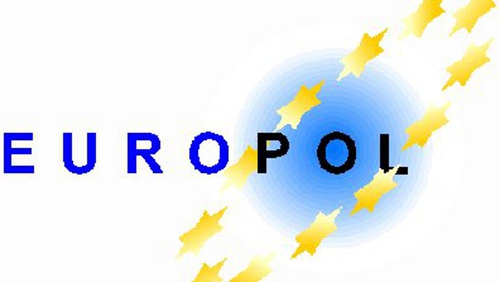 Europol - Operation Rescue has run for three years