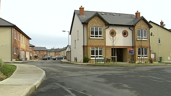 House prices - Websites expect further falls in 2011