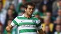 Celtic 1-0 Inverness