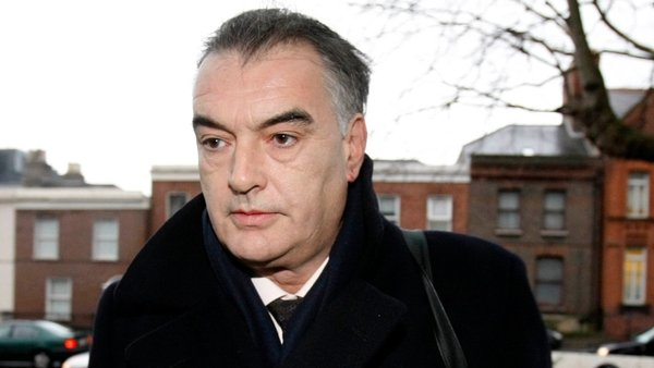 Ian Bailey - High Court decision set 'precedent which could affect every Irish citizen'