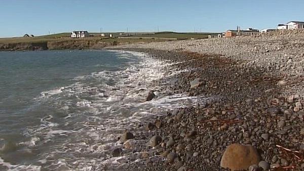 Milltown Malbay - Gardaí not treating deaths as suspicious
