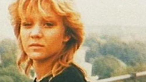 Two men arrested in Antrim over 1988 murder of backpacker