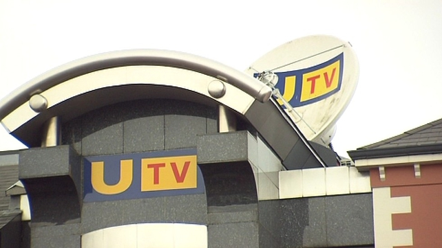 UTV said the South African operation would be modelled on its British TalkSport station