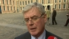 Eamon Gilmore - Said Michael Lowry should resign