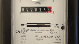 Shop around now as Electric Ireland hikes price