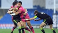 Cardiff Blues 15-16 Munster