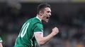 Republic of Ireland 2-1 FYR Macedonia