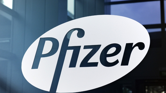 Pfizer had raised its offer for the UK drugmaker to £50 a share
