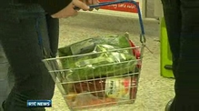 Six One News: Tesco criticised over latest 'price cuts'