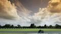John Kenny's Motorsport Blog