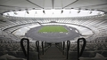 Spurs question Olympic Stadium decision