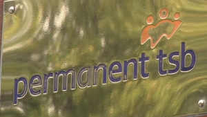 Permanent TSB is seeking to raise €525m from private investors