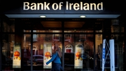 Bank of Ireland says that all of its divisions were profitable last year