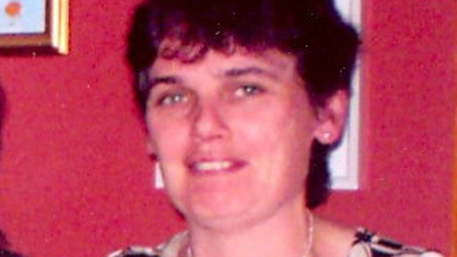 Ms McCarthy's body was found on Fanore Beach in March 2011