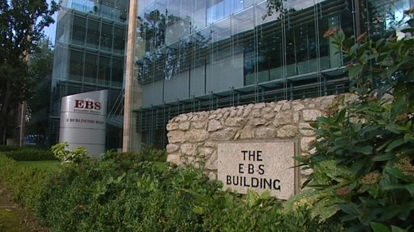 EBS - Put its losses down to transfer of assets to NAMA