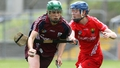 Camogie League semi-final previews
