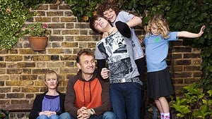 Outnumbered: their number's up after five seasons