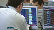 Nine News: Markets give verdict on Bank rescue