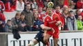 As It Happened: Munster 24-23 Leinster