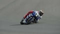Lorenzo lands British GP
