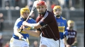 Galway 1-14 Tipperary 4-23