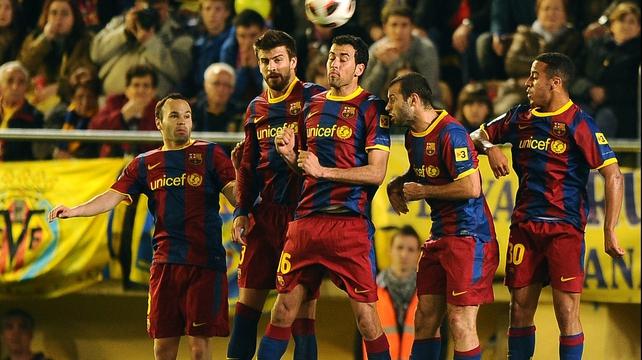 О переходе из лондонского Арсенала футболиста сборной Испании Сес…