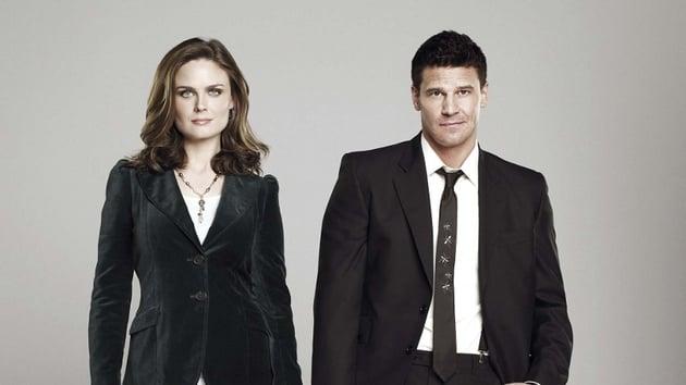Crisis strikes in the penultimate episode of the season on Bones