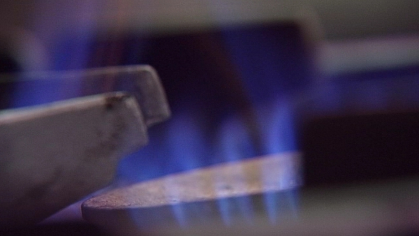 No gas or electricity supply will be disconnected this winter