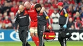 O'Connell may yet make Munster return