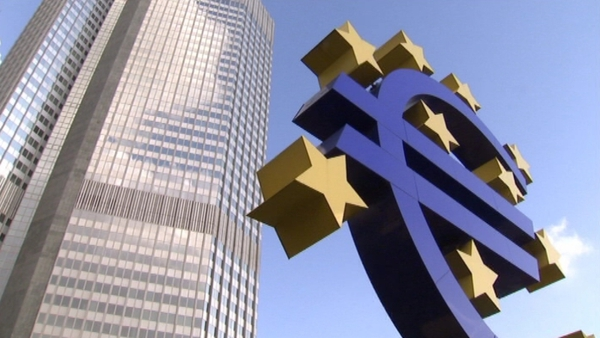 European Central Bank has left its key interest rate unchanged at 1.5%