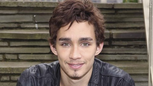 Sheehan will not be returning to 'Misfits'