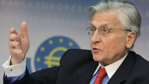 Trichet warns of urgency on euro measures