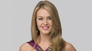 Aoibhín is swapping Carrigstown for Belfast