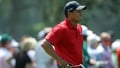 Woods gearing up for return