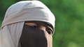 Muslim Veil debate