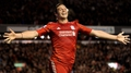 Dalglish defends Carroll's confidence