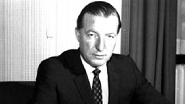 Charles Haughey replaced Garret FitzGerald in March 1982, only to lose power again in December