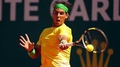 Nieminen no match for Nadal
