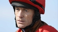 Fallon banned from riding Epsom Derby