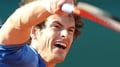 Murray sets up Nadal clash in Monte Carlo