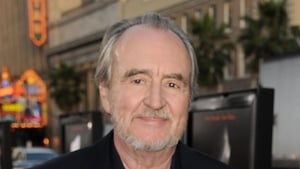 Wes Craven: two of his lesser-known films to be shown at IFI Horrorthon