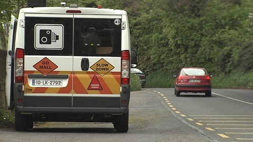 Roads - Most drivers believe mobile speed cameras make roads safer
