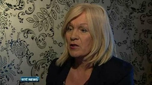 Nine News: Transsexual worker awarded more than €35,000