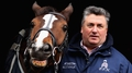 Nicholls: Kauto retirement talk 'premature'