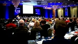 The TUI has voted overwhelmingly to reject plans to extend the Croke Park agreement